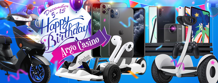 ArgoCasino_mail_Birthday2019+(1).jpg